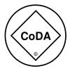 CoDA Deutschland e.V.
